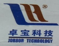 甘肃超越材料科技有限公司 最新采购和商业信息