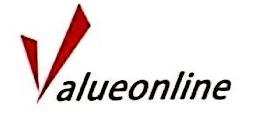深圳前海价值在线金融服务股份有限公司 最新采购和商业信息