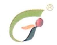 湖南省金榄果油茶发展有限公司 最新采购和商业信息