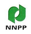 黑龙江省新北方浆纸贸易有限公司 最新采购和商业信息