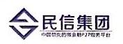 中融民信资本管理有限公司西安分公司 最新采购和商业信息