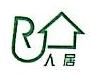 安徽省中望环保节能检测有限公司 最新采购和商业信息