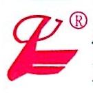广西陆兴房地产开发有限责任公司 最新采购和商业信息