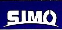 陕西西玛泰电机有限公司 最新采购和商业信息