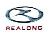 瑞隆汽车动力有限公司 最新采购和商业信息