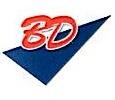 马鞍山市博达建材有限公司 最新采购和商业信息