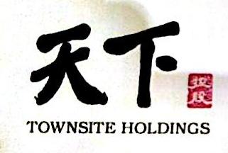 天下控股有限责任公司 最新采购和商业信息