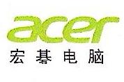北京华源兴业科技有限公司 最新采购和商业信息