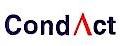深圳市康德胶粘材料有限公司 最新采购和商业信息
