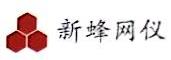 北京新蜂网仪科技有限公司
