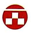 上海一品颜料有限公司 最新采购和商业信息