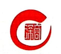 深圳市前海深商博创供应链管理有限公司 最新采购和商业信息