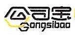 汉唐信通(北京)咨询股份有限公司 最新采购和商业信息