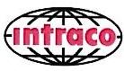 星达可贸易(上海)有限公司 最新采购和商业信息