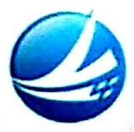 济南菁联软件科技有限公司 最新采购和商业信息