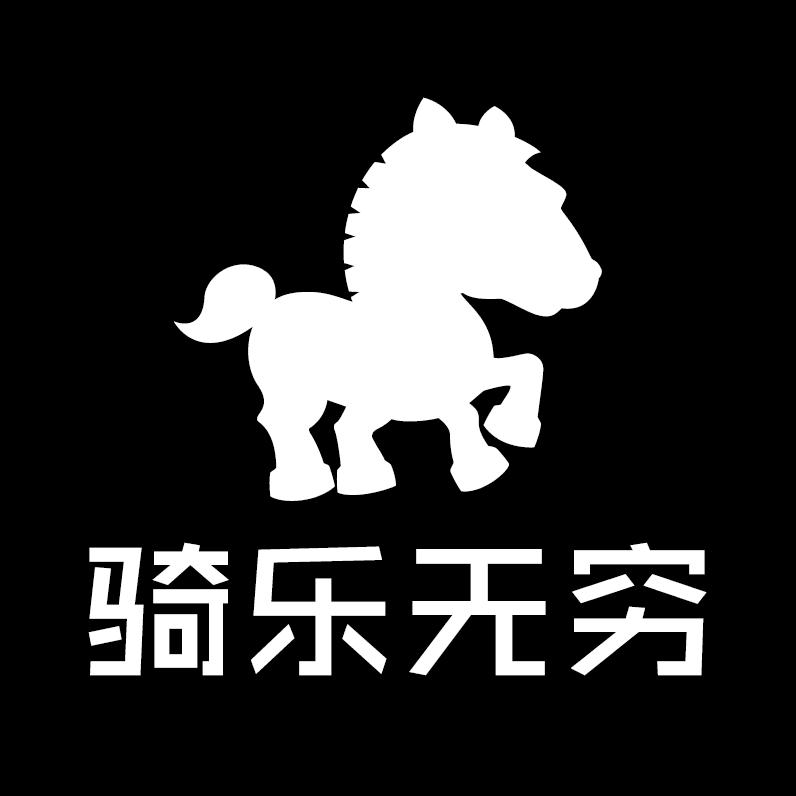 上海馨叶网络信息科技有限公司 最新采购和商业信息