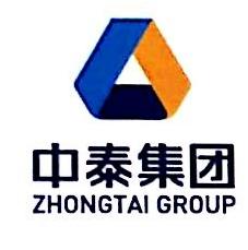 新疆中泰新建新丝路农业投资有限公司 最新采购和商业信息