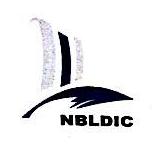 宁波住房发展投资公司 最新采购和商业信息
