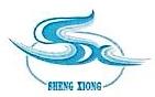 广西钦州盛雄贸易有限公司 最新采购和商业信息