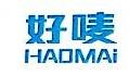 东莞市声之美电子制品有限公司 最新采购和商业信息