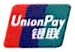 广州惠付支付科技服务有限公司