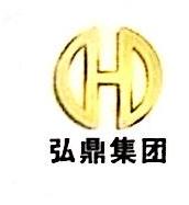 广州外帮投资咨询有限公司