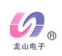 苏州古龙光电有限公司 最新采购和商业信息