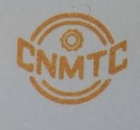 北京中机科华机械设备有限公司 最新采购和商业信息