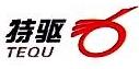 昆明特驱饲料有限公司 最新采购和商业信息