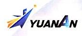南昌市远安科技有限公司 最新采购和商业信息