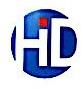 乐清市昊达电子有限公司 最新采购和商业信息
