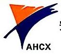 安徽创新新材料有限公司 最新采购和商业信息
