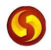 上海家得利超市有限公司 最新采购和商业信息
