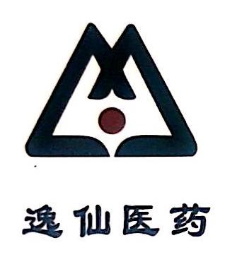 福建省逸仙医药有限公司 最新采购和商业信息
