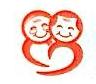 上海老伙伴投资管理有限公司 最新采购和商业信息