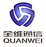 杭州全维通信服务股份有限公司 最新采购和商业信息