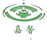 茂名嘉馨科技有限公司