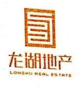 温州龙湖房地产开发有限公司 最新采购和商业信息