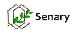 沧州那瑞化学科技有限公司 最新采购和商业信息