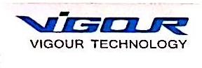 西安威格光电科技有限公司 最新采购和商业信息