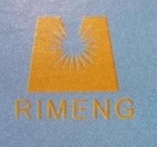 北京日蒙生物科技有限公司 最新采购和商业信息