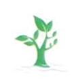 深圳市红树林港湾疏浚工程有限公司 最新采购和商业信息