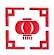 沈阳张士灯具城有限公司 最新采购和商业信息