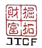 浙江掘拓投资管理有限公司 最新采购和商业信息