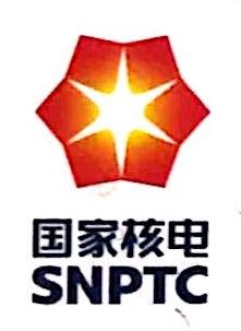 上海斯耐迪工程咨询有限公司 最新采购和商业信息