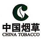 浙江省烟草公司杭州市公司 最新采购和商业信息