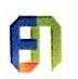 赣州南洋优本纸制品有限公司 最新采购和商业信息