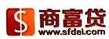 杭州商富信息科技有限公司 最新采购和商业信息