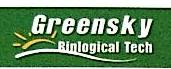 杭州绿天生物技术有限公司