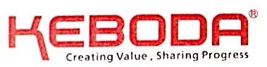 科博达技术有限公司 最新采购和商业信息